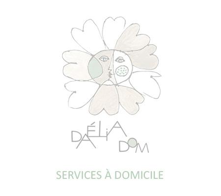 1-Maison-daelia-la-personne-agee-DAELIADOM