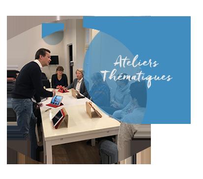 Ateliers-thematiqiues-Maison-daelia