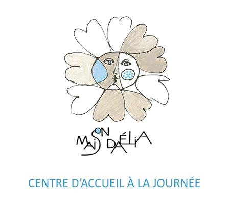 Maison-daelia-la-personne-agee