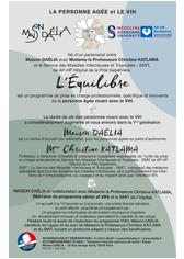 News-letter-Maison-Daelia